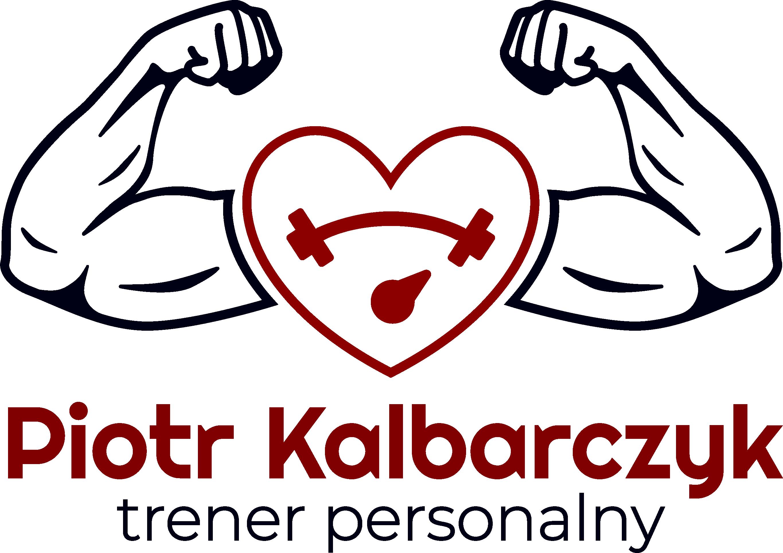 Piotr Kalbarczyk Trener Personalny